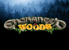 Enchanted Woods автоматы Вулкана